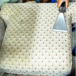furniture cleaning service orlando fl