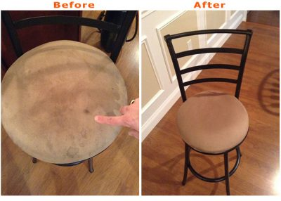 Upholstery Cleaning Longwood, FL - SwiftDry Carpet & Upholstery Cleaning