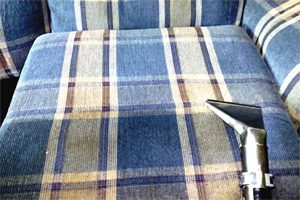 Swift Dry Carpet Cleaning in Longwood and Orlando Florida - Upholstery Cleaning Service