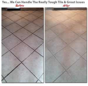 tile and grout cleaning - Swift Dry Carpet Cleaning in Longwood and Orlando Florida