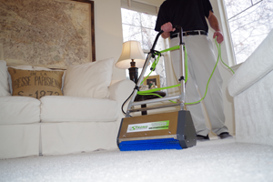 Swift Dry Carpet Cleaning in Longwood and Orlando Florida