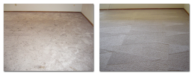 carpet-cleaning-before-after-1