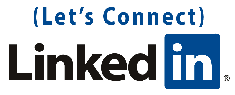 SwiftDry Carpet Cleaning - LinkedIn Connect