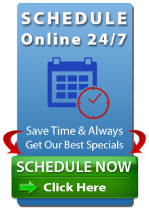 Swift Dry Carpet Cleaning Schedule Online