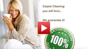 Carpet Cleaning Service Longwood and Orlando Florida