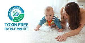 SwiftDry Carpet & Tile Cleaning - Orlando, FL